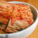 Authentic & traditional Kimchi recipe!