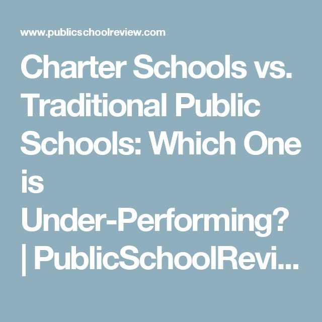 public vs charter schools Public vs charter schools one of the basic needs of children which parents and the government are responsible for is education while there are some who can afford to send their children to private schools, many cannot and so public schools and charter schools are established to provide education at a lesser or no cost.