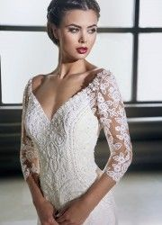 Wedding Dress Style 15220 by Love Bridal http://bridalallure.co.za/wedding-dresses/love-bridal/st15220  Available in stock 1 dress left   Size: UK 08 / EU 36  Colour Ivory   Price by Order: F&Q R 23 040  Now Special Price R 18 445  Hire Price R 11 500  tel.+27 21 5564880