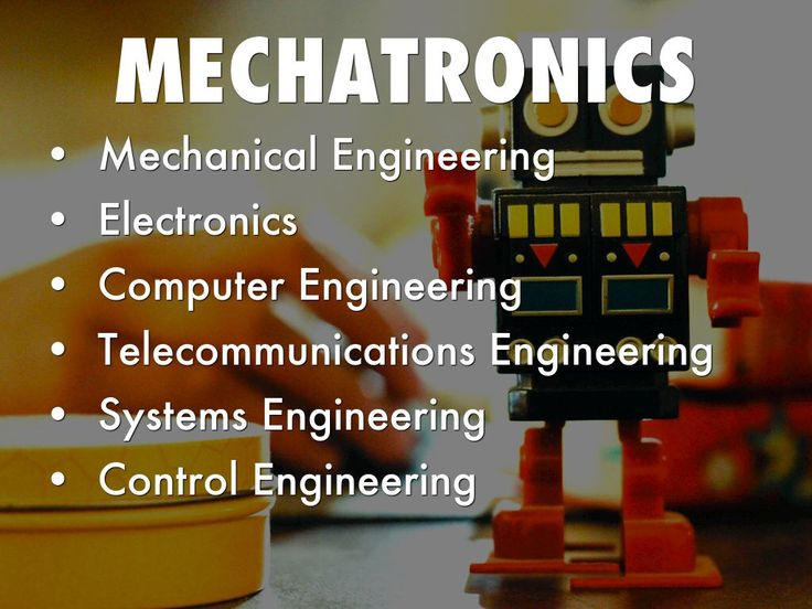 mechatronics ebook pdf free