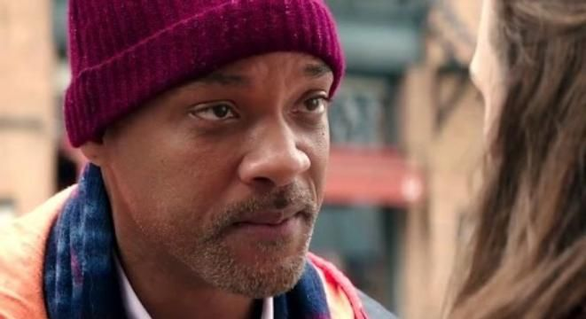 Will Smith Meets Death Time And Love Personified In The Trailer For 'Collateral Beauty' . UPDATE LOVE  To Love to  Love Theme  Add Love  Love Web ... in : http://ift.tt/1pzXT73