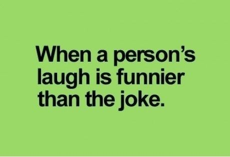 That special moment…Funny Moments, Mothers, Friends, Jokes, Jordans, So True, Laughter, True Stories, Whales
