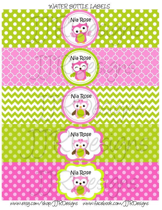 Best Owl Party Ideas Images On   Owl Parties Owl