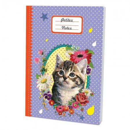 http://www.lamarelle.net/766-thickbox_default/petit-carnet-petites-notes-chatons-melle-heloise.jpg