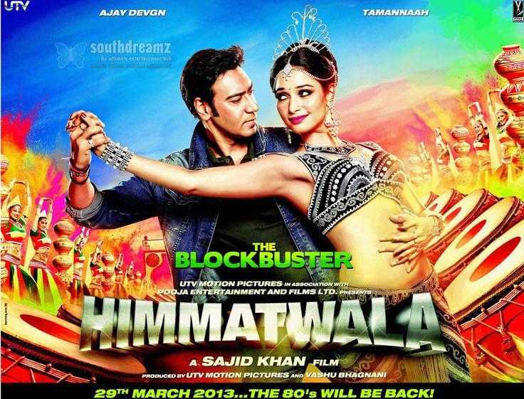 Himmatwala-first-look-poster.jpg (960×733)
