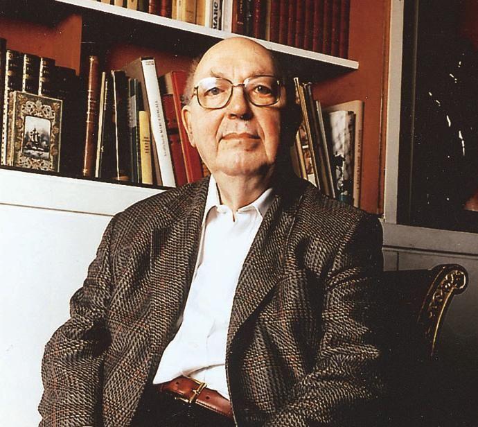 """Michel Soulé est psychanalyste et professeur honoraire de pédopsychiatrie, décédé le 30 janvier 2012. Dès 1950, il est - avec notamment Serge Lebovici - un des pionniers de la """"psychanalyse précoce"""" et de psychiatrie néonatale."""