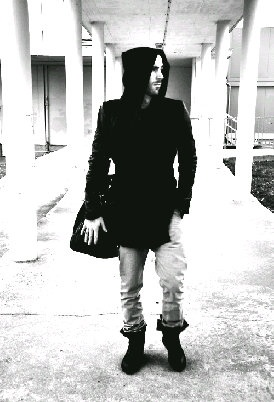 #fashion #men #carhartt #bag #rangers #look #style #bad #life