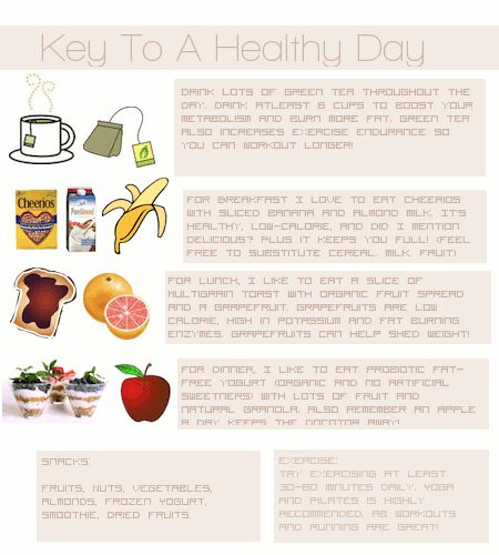 A healthy day tips http://www.corposflex.com/en/biotech-usa-iso-whey-zero-2270g