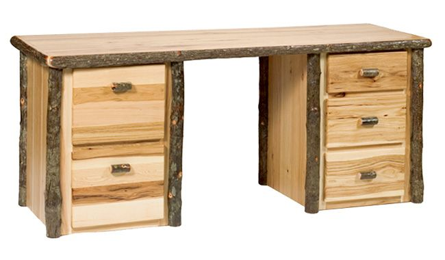 79 best images about l shaped desk on pinterest desk
