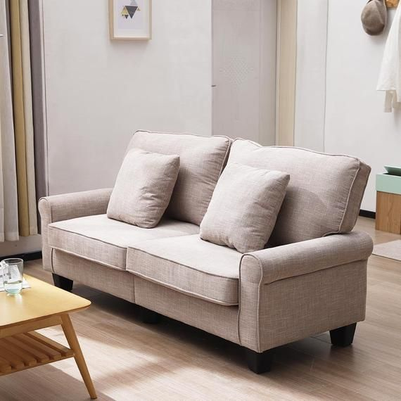 Pin By Alice On Nyc Apartment In 2020 Couches Living Room Couch Furniture Sofa