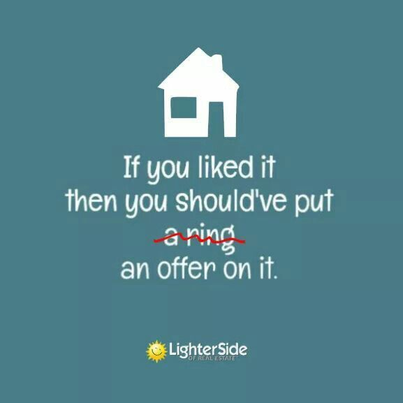 Real Estate Quotes 24 Best Real Estate Quotes Images On Pinterest  Funny Images Words .