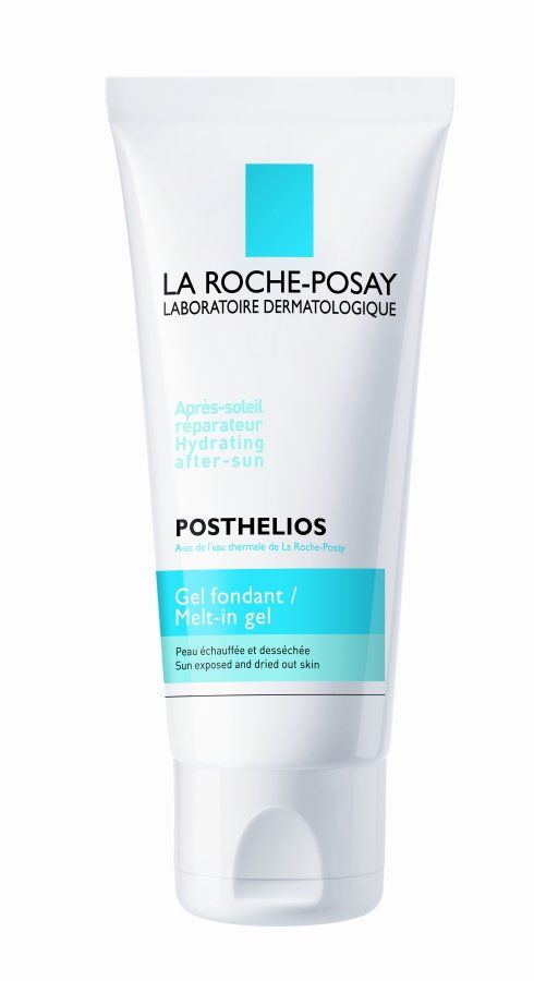 La Roche Posay Posthelios 200ml A comforting and soothing aftersun cream formulated with Karit butter.DirectionsLightly massage skin after bath or shower.IndicationsAfter sun care. Skin drying, sunburn on face and neck.IngredientsAq http://www.MightGet.com/january-2017-11/la-roche-posay-posthelios-200ml.asp