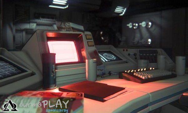 Creative Assembly ve SEGA işbirliği ile hazırlanan Aien serisi, yeni oyunu Isolation ile birlikte yakın zamanda raflardaki yerini almaya hazırlanmakta  Son iki aydır oyun hakkında yayınlanan ekran görüntülerinden sonra IGN'in yayınladığı videoda pek çok yazar ve yönetmenin oyunun demo versiyonunu deneyişinin görülmesi, takipçileri büyük oranda heyecanlandırmayı başarmış durumda http://play.tc/alien-isolationun-btn-hikayesini-tek-bir-kisiyi