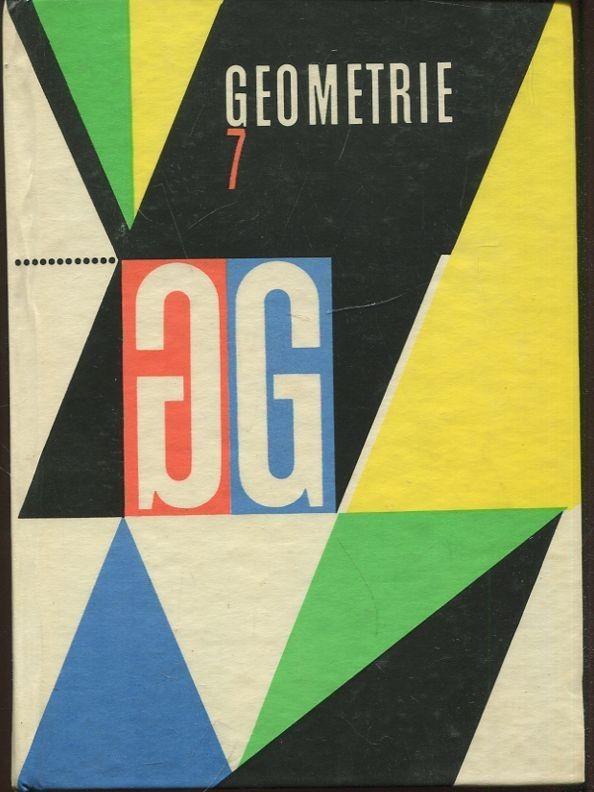 Geometrie pro 7.ročník ZDŠ