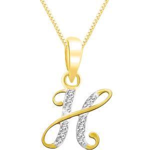 a65b45501995c0 alphabet pendants in gold