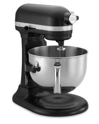 KitchenAid Professional 600 Stand Mixer #WilliamsSonoma