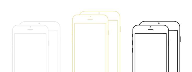 header_iphone_6-lines