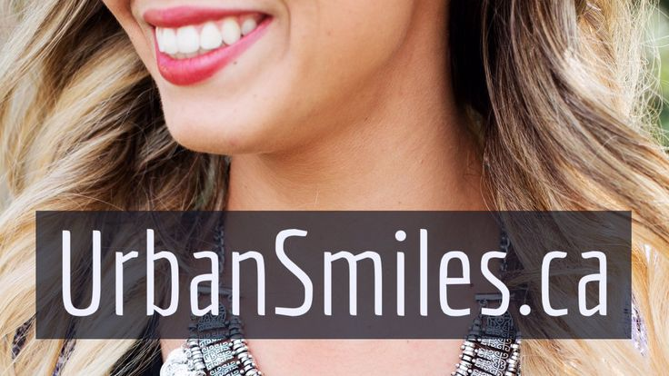 #TuesdayTips Don't wish for a better life, Wish for a happier life! #UrbanSmiles http://www.UrbanSmiles.ca  #Yegdentist #DrRobAndrew