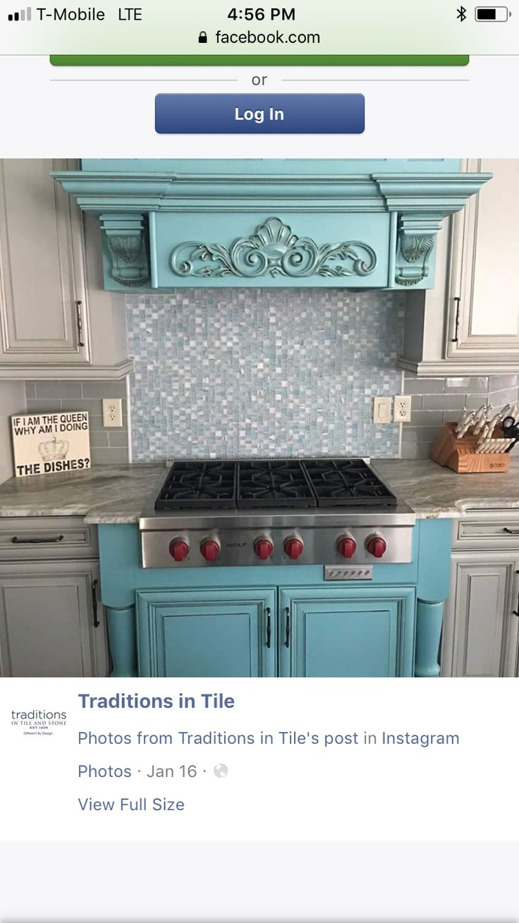 501 best Decorating inspiration images on Pinterest | Kitchen ideas ...