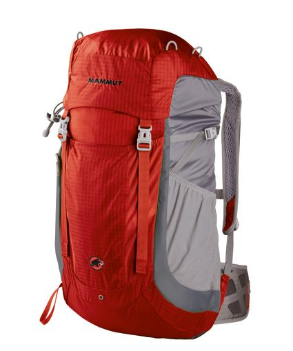 Creon Light - Freeriding backpacks - Mammut