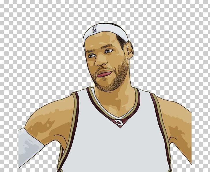 Lebron James Miami Heat Cleveland Cavaliers Png Arm Athlete Basketba Beard Blog Lebron James Miami Heat Lebron James Miami Heat