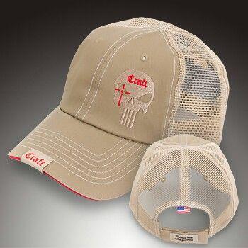 australia oakley patch hat 427da 9a8f7