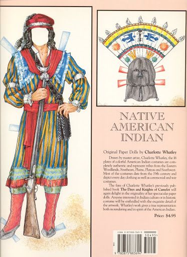 native american oppression in north america essay Slavery among the indigenous peoples of the americas historian alan gallay estimates the number of native americans in southeast america sold in the british slave trade from what set carolina apart from the other english colonies on the atlantic coast of north america was not.