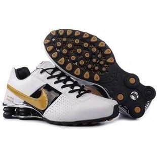 fc8ab82df12 ... 438684 020 Nike Shox Conundrum White Black J02032 Nike Shox Conundrum  SI Running Shoes Women s SHO5368 ...