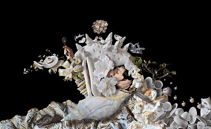MARGARITA DITTBORN // Artista visual y fotógrafa, Santiago, Chile. Exposiciones tanto en Chile como en el extranjero (China, México, Argentina, Dubai, Perú, Brasil, Francia, Panamá, EEUU, Bolivia, España, etc). Desde Julio'08 hasta Junio'09 fue Gestora Cultural y parte del equipo creador de SALA CERO, el espacio de Arte Joven de Galería ANIMAL. WEB: http://www.margaritadittborn.com/, TWITTER: https://twitter.com/margaritaditt, INSTAGRAM: http://instagram.com/margaritadittborn_artevisual