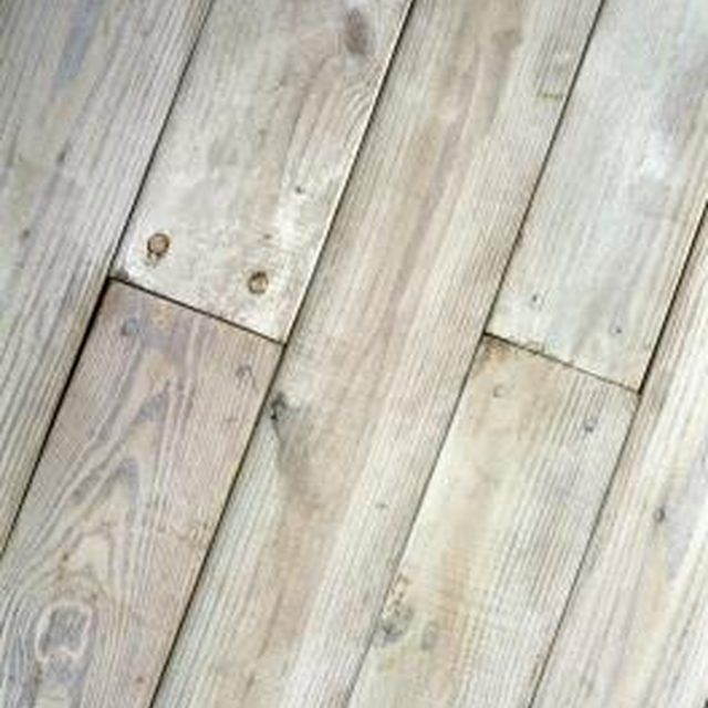 1000+ Images About Flooring Ideas On Pinterest