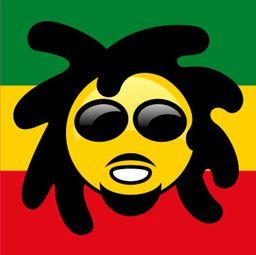 Reggae | Salvador sem reggae nas FMs ~ Estação Online