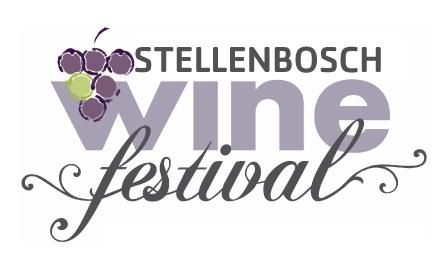 Stellenbosch Wine Festival (25.01. - 03.02.2013)