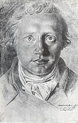 Asmus Jacob Carstens – Wikipedia