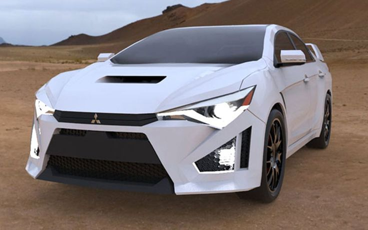 71 Gallery Of 2021 Mitsubishi Evo Xi Review Review In 2020 Mitsubishi Lancer Mitsubishi Lancer Evolution Mitsubishi Evo