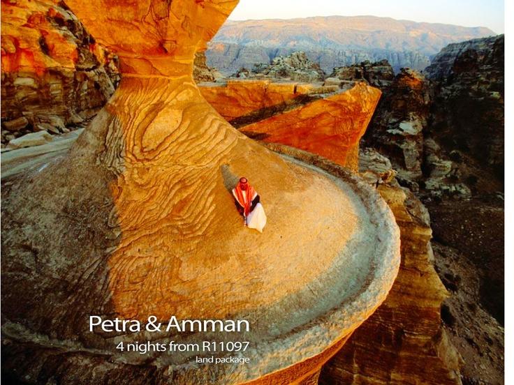 PETRA & AMMAN       Avoca Travels Easter Special    https://www.facebook.com/photo.php?fbid=413277962094771=pb.369549089800992.-2207520000.1361024606=3