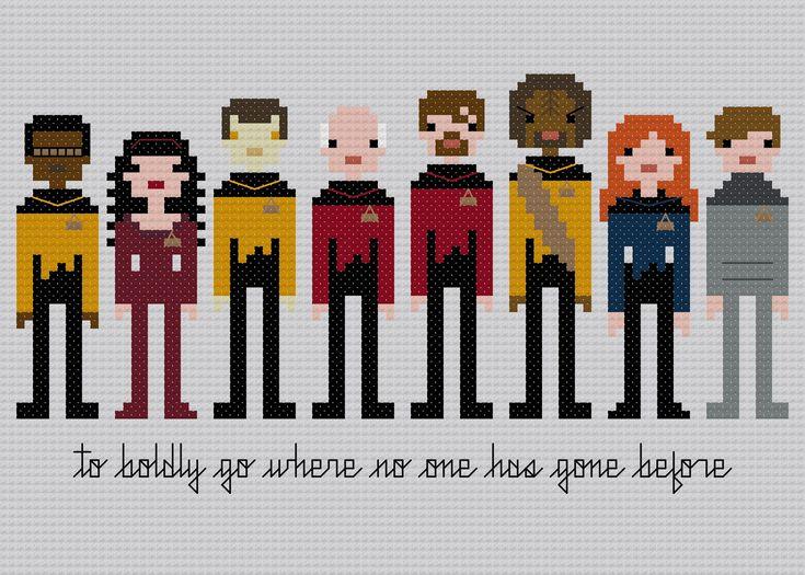 Die besten 17 Bilder zu knitting / crocheting auf Pinterest   Maxi ...