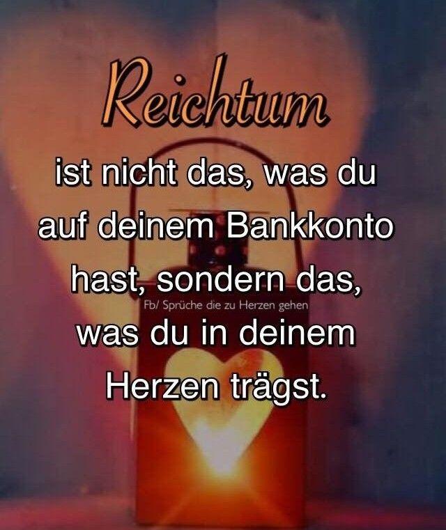 Danke Schatz Du Bist Mein Wahrer Reichtum Daizo Liebling