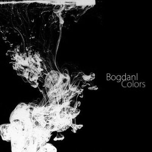 Fly Away - Bogdanl EDM, Electronic music