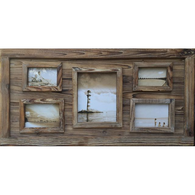 best 25 multi picture frames ideas on pinterest multi picture frame my photo and creative. Black Bedroom Furniture Sets. Home Design Ideas