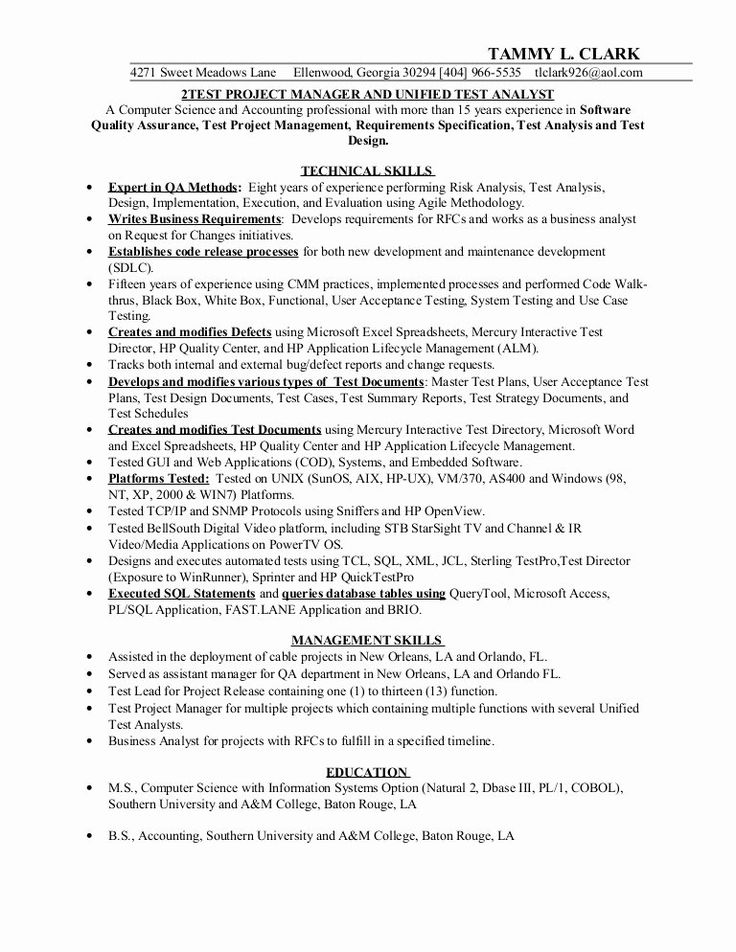 Speech Language Pathologist Resume Objective Best Of