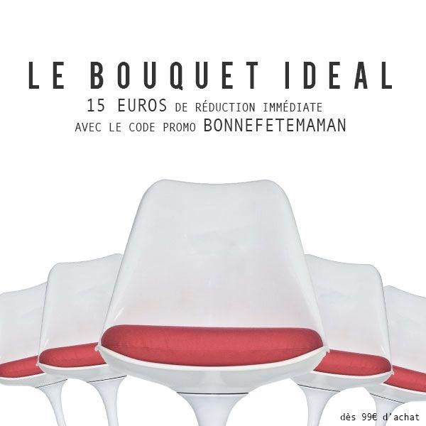 17 best images about les actus meubles design on - Code promo achat design ...