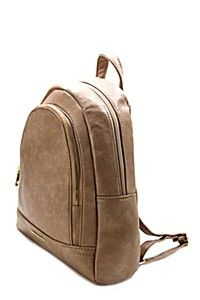 BACK PACK R129.99  Shop it online now at MRP.com