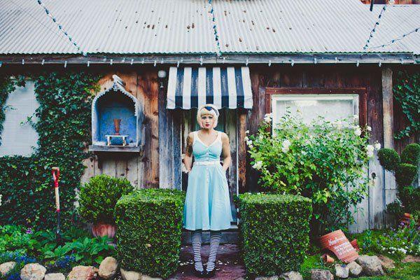 alice in wonderland wedding disney wedding