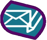 Kommunikation Ekspert forløb - Det Danske Spejderkorps