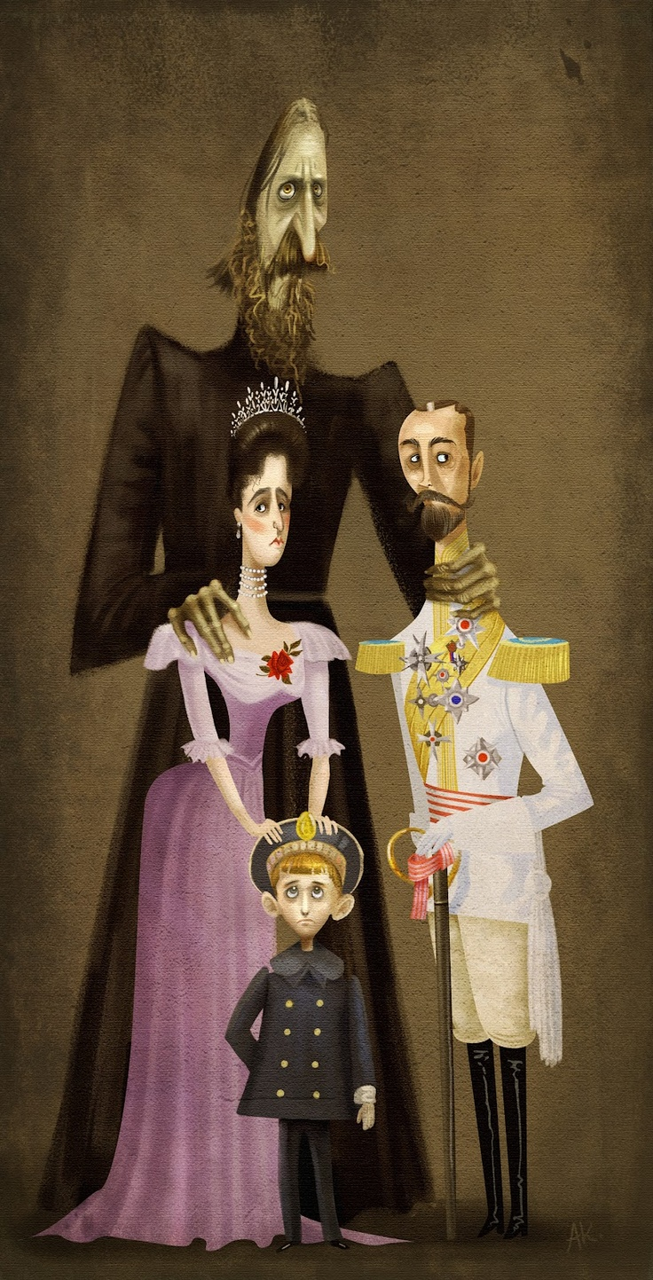 rasputin and russian history essay In the fall the czar left to take command of the russian army, rasputin took more power as the czarina's cheif  important events in the history of global economics.