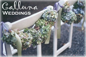 ... Maine Wedding Ideas on Pinterest Resorts, York and Welcome bags