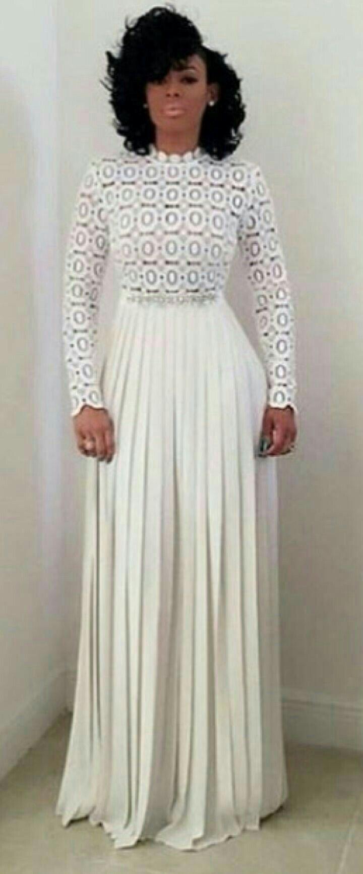 73 best tawni haynes custom apparel images on pinterest for Dresses for church wedding