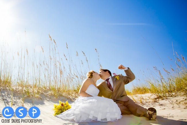 Clear Skies Photography weddingSky Photography, Photography Wedding, Clear Sky