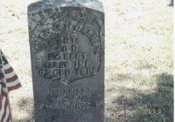 Sgt William Harvey Carney 1840-1908. Sgt. Co C 54th MA Vol. Infantry. GAR. WIA Ft. Wagner SC CMOH