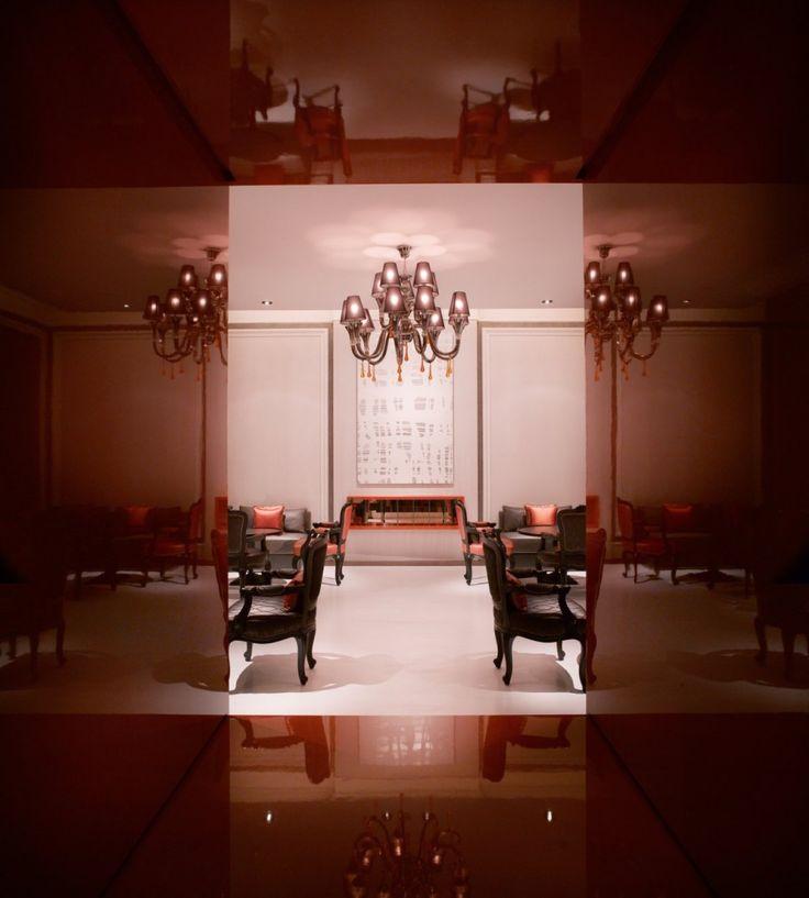 Old Fashioned Living Room Lounge Menu Ensign - Living Room Designs ...